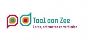taalaanzee_logo